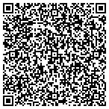 QR-код с контактной информацией организации ШКОЛА РУДОЛЬФА ШТАЙНЕРА