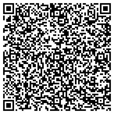 QR-код с контактной информацией организации ВИКТОРИЯ-2000, ШКОЛА
