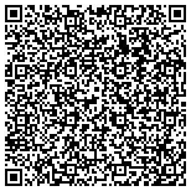 QR-код с контактной информацией организации Мастер татуировки,татуажа и пирсинга Bomber Zee