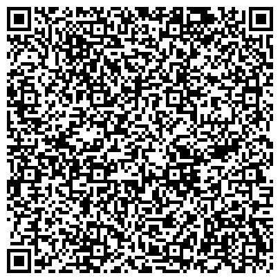 QR-код с контактной информацией организации ООО Юридическая компания «Право и Закон»