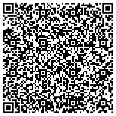 """QR-код с контактной информацией организации ИП """"Ревизор"""""""