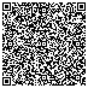 """QR-код с контактной информацией организации ООО """"БрестПромПутьСервис"""""""
