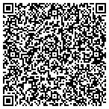 QR-код с контактной информацией организации ШКОЛА № 35