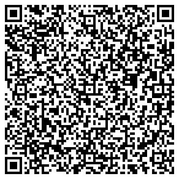 QR-код с контактной информацией организации ИП Златоград