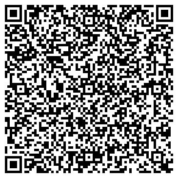 QR-код с контактной информацией организации ООО ЮгПластМаркетПлюс