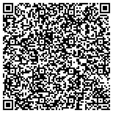 QR-код с контактной информацией организации СПД Бюро переводов InterLingvo