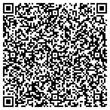 QR-код с контактной информацией организации ИП Компьютерная помощь в Луганске №1