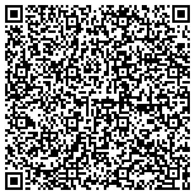 """QR-код с контактной информацией организации ИП Центр профессионального развития """"MENGER"""""""
