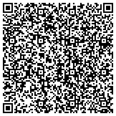 QR-код с контактной информацией организации ООО Галерея праздников от Марины Сластены в Астане
