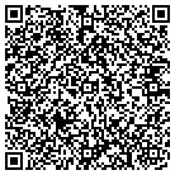 QR-код с контактной информацией организации AWP Company, ТОО