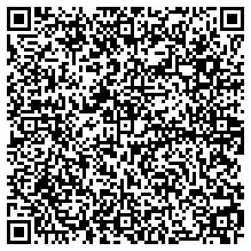 QR-код с контактной информацией организации ТОО Гармония Востока