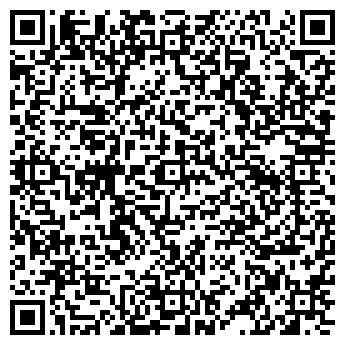 QR-код с контактной информацией организации ШКОЛА № 588