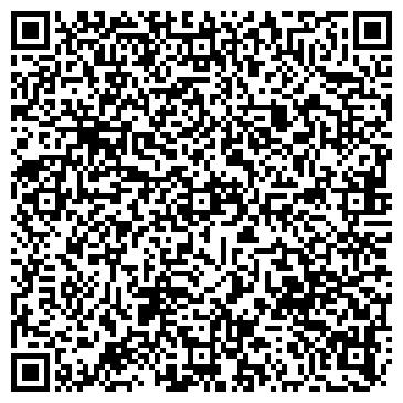 """QR-код с контактной информацией организации ООО ООО """" фирма-ас """""""