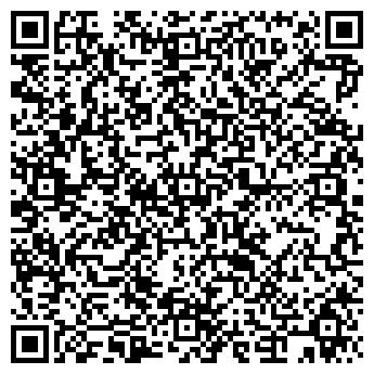 QR-код с контактной информацией организации ООО Фильварок