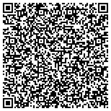 QR-код с контактной информацией организации ООО AllGe-Tour (Евротехсервисплюс)