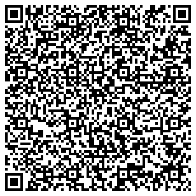 """QR-код с контактной информацией организации Парк-отель """"Орловский"""""""