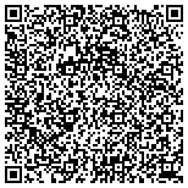 QR-код с контактной информацией организации Издательский дом Игоря Розина
