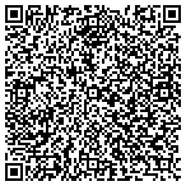 QR-код с контактной информацией организации ШКОЛА СВЯТОГО ГЕОРГИЯ ПОБЕДОНОСЦА