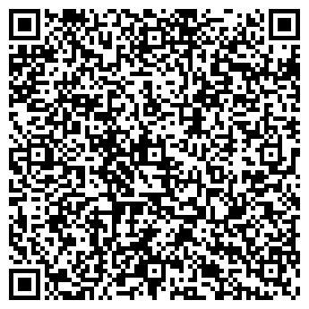 QR-код с контактной информацией организации ЧТУП  Suns House