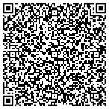 QR-код с контактной информацией организации ИП КомпМастер