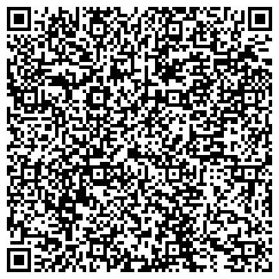 QR-код с контактной информацией организации ЖИВОЙ КОНЦЕРТ . МУЗЫКАЛЬНОЕ ОБОРУДОВАНИЕ - АРЕНДА