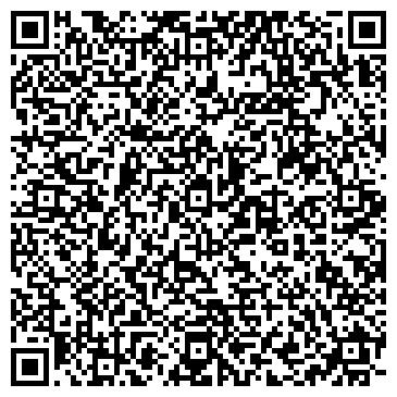 QR-код с контактной информацией организации ООО СПАС-ЗАМКОВ
