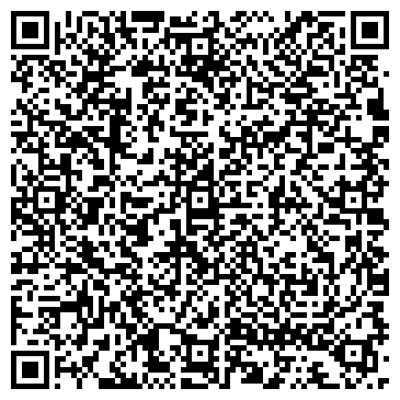 QR-код с контактной информацией организации ЧП Элтокс Аналит