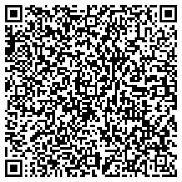 QR-код с контактной информацией организации ООО Сексшоп PlaySex