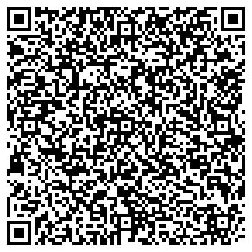 QR-код с контактной информацией организации ИП Сергун Василий Валентинович