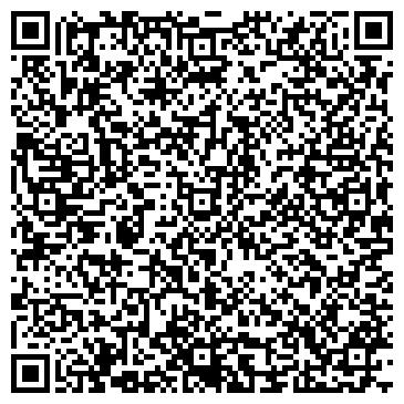 QR-код с контактной информацией организации Сергун Василий Валентинович, ИП