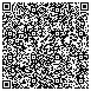 QR-код с контактной информацией организации ИП Торговый центр Мой Дом