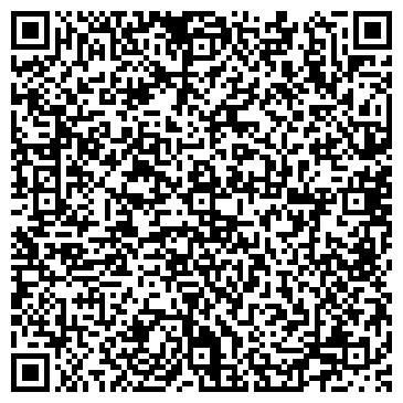 QR-код с контактной информацией организации ИП ESBRIDE