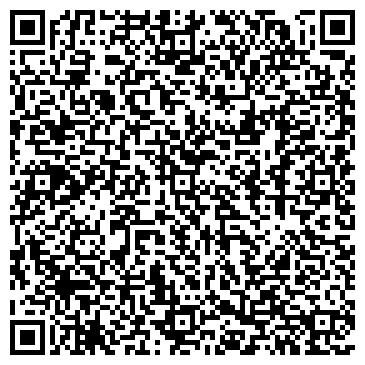 QR-код с контактной информацией организации LLC IFT Project Development
