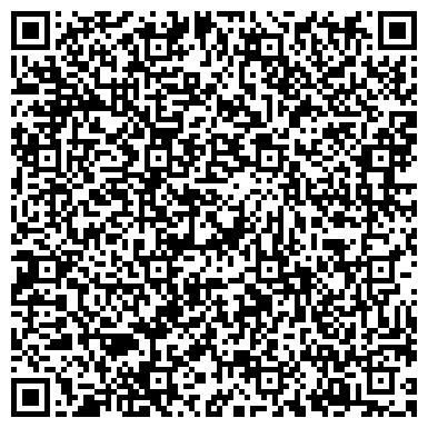 QR-код с контактной информацией организации Агентство Маркетинговых Коммуникаций «РЭПКА»