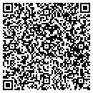 QR-код с контактной информацией организации ООО Тара