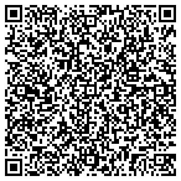 QR-код с контактной информацией организации ИП Романовский Р.М