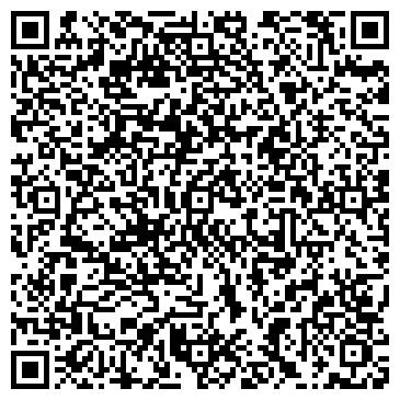 """QR-код с контактной информацией организации ООО """"Электрик Help"""""""