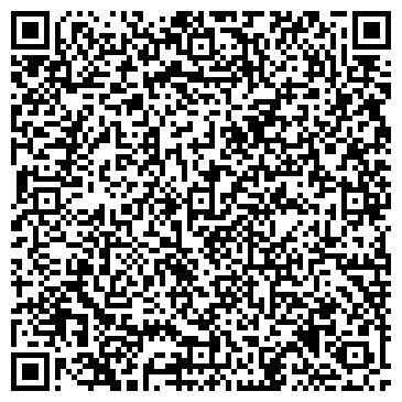 QR-код с контактной информацией организации ИП Ермолаев О.П.