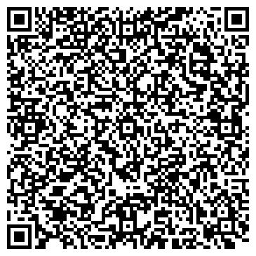 QR-код с контактной информацией организации ООО Фулл-Окна