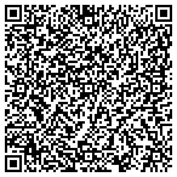 QR-код с контактной информацией организации ООО Ходовые огни