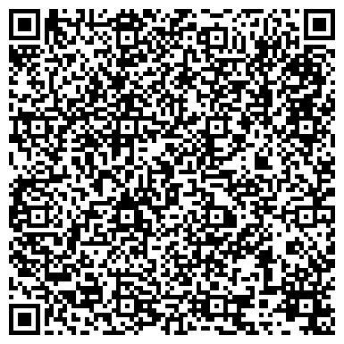 QR-код с контактной информацией организации ИП Ковтун Игорь Николаевич