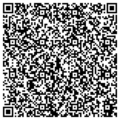 """QR-код с контактной информацией организации ООО Специализированный центр безопасности труда """"СПЕЦНАЗ"""""""