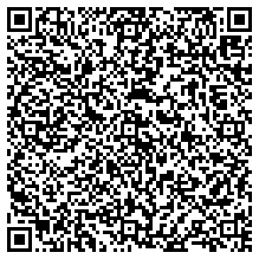 QR-код с контактной информацией организации ООО КОБРАГАРАНТ-ЛНР