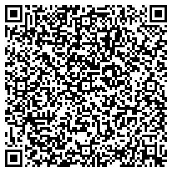 QR-код с контактной информацией организации ООО ПП Будпостач