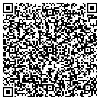 """QR-код с контактной информацией организации """"ВТФ АВКО"""", ООО"""