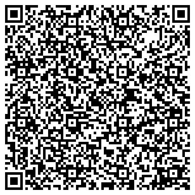 QR-код с контактной информацией организации ООО СТО Компромисс