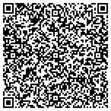 QR-код с контактной информацией организации Applives