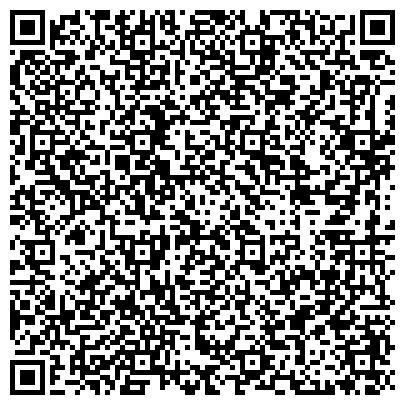 """QR-код с контактной информацией организации ООО Конный клуб Межигорья  """"La petite ecurie"""""""