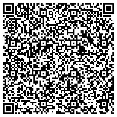 QR-код с контактной информацией организации Аква Родос стоковый магазин сантехники, ООО