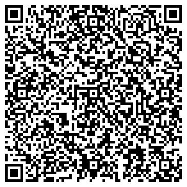 QR-код с контактной информацией организации ООО Titan Machinery